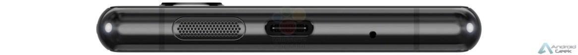 Sony-Xperia-2-1567243485-0-0