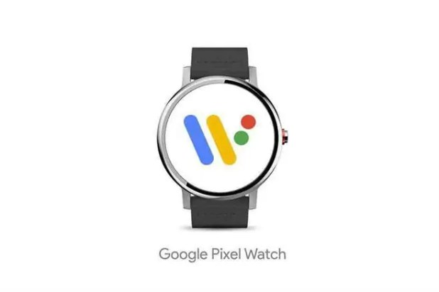 Google Pixel Watch estreia na próxima semana ao lado do Pixel 4 1