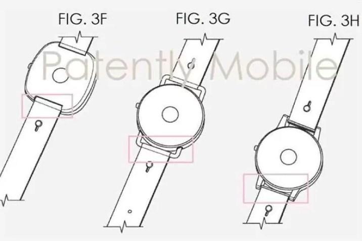 Google Pixel Watch estreia na próxima semana ao lado do Pixel 4 2