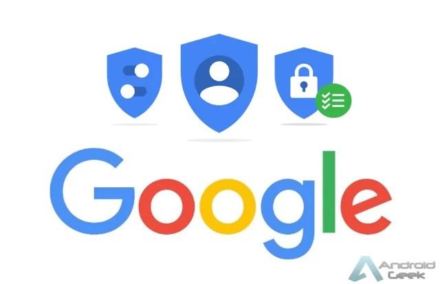 Resultado de imagem para google security