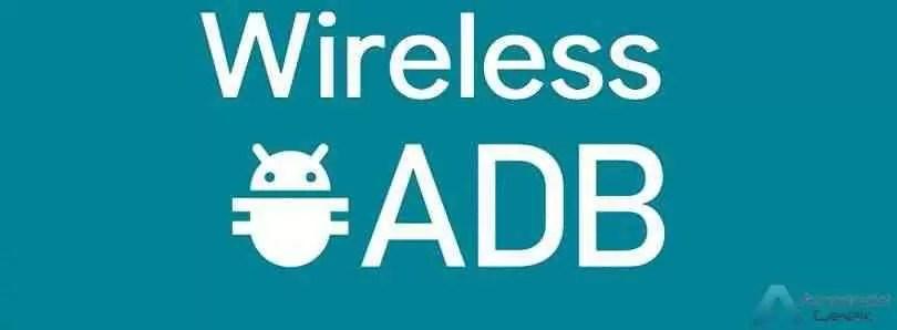 Android 11: o Google está a trabalhar na função ADB sem fio 3