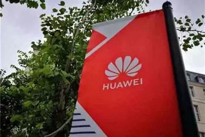 Oppo e Huawei obtiveram o maior número de patentes na China em setembro de 2019 1