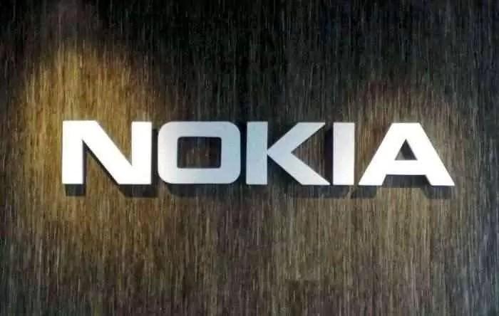 Nokia tem uma Black Friday cheia de opções 1