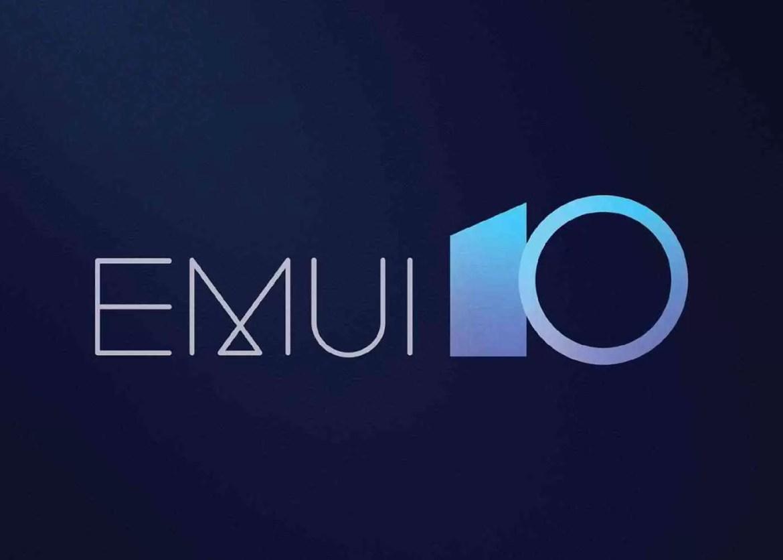 Início do EMUI 10 Beta para Huawei Y9 Prime 2019, Huawei P20 Pro recebe beta na Índia 1