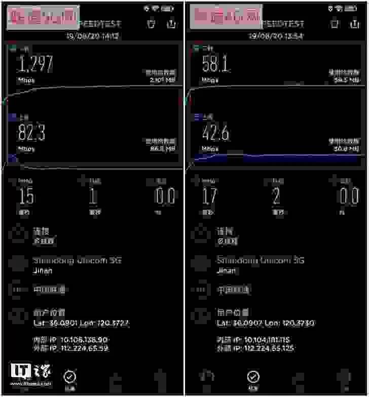 IDC divulga informação de desempenho de vendas de telefones 5G na China. Vivo em destaque. 2
