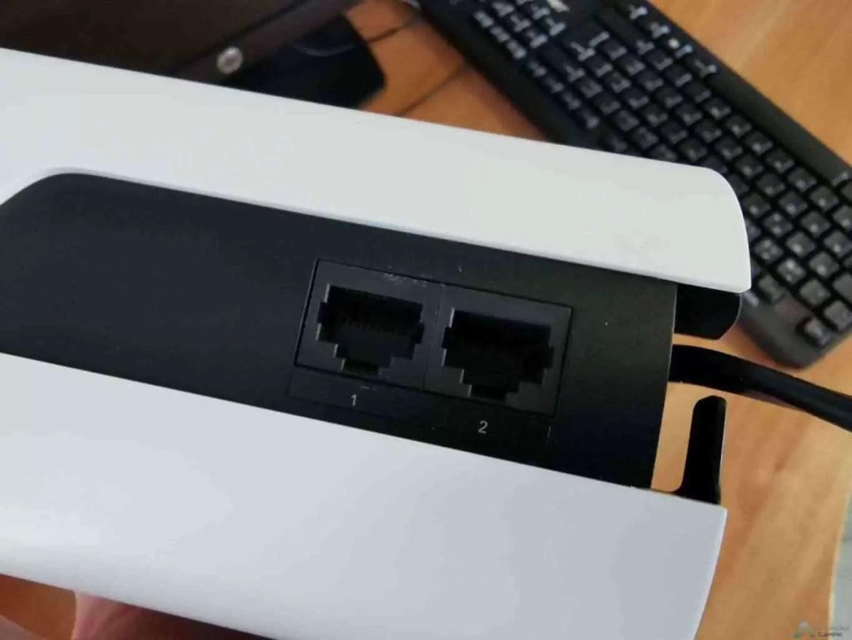 Análise router mesh TP-Link Deco P9: toda a casa com Wi-Fi rápido 5