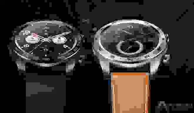 Honor Watch Magic 2 será lançado até ao final de 2019 1
