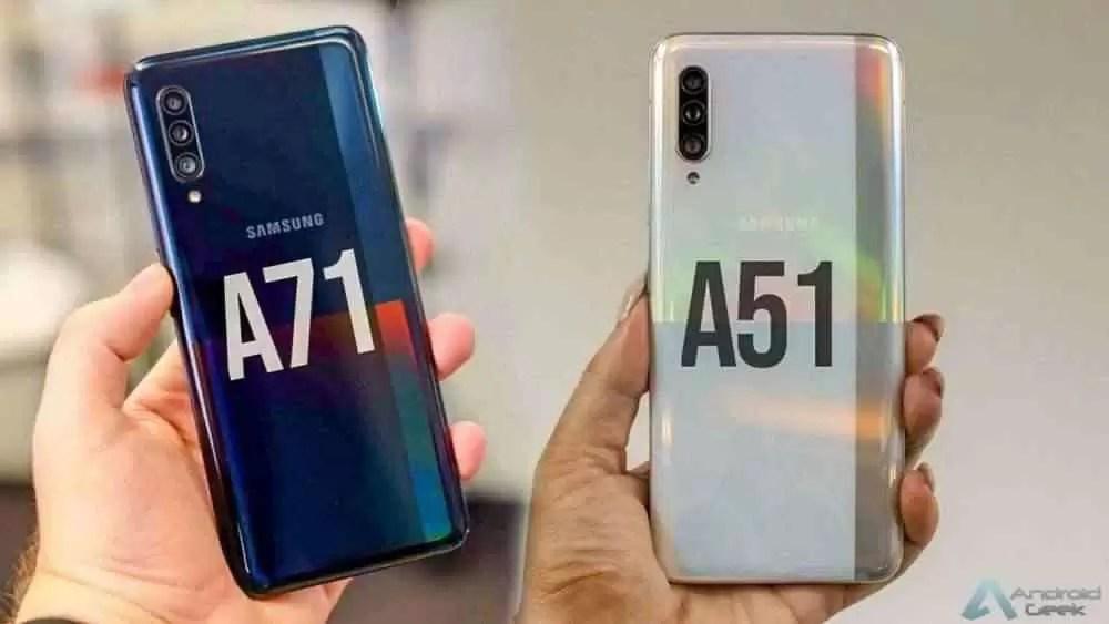 o-smartphone-acessivel-galaxy-a71-5g-da-samsung-esta-a-caminho-androidgeek-2019-11-09_11-57-32_898462.jpg