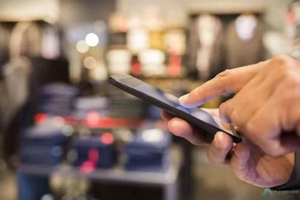 Análise mercado de Smartphones e sistemas operativos móveis 2019. O passado o presente e o futuro 1