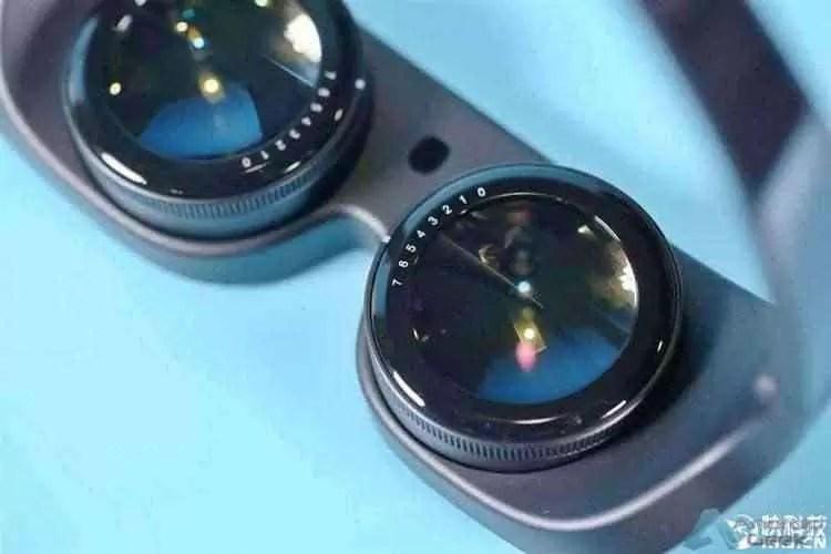 Huawei VR Glass chegam ao mercado a 19 de dezembro 4