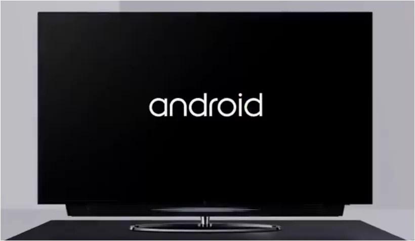 CEO da OnePlus fala sobre anúncios no Oxygen Os e deixar escapar OnePlus TV no próximo ano 2