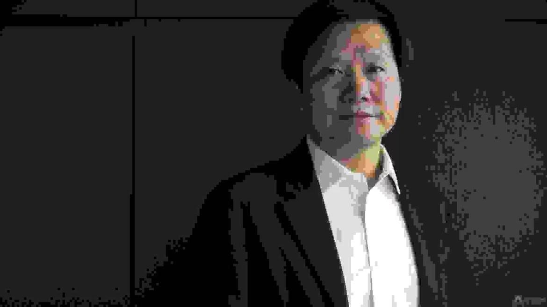 Proibição dos EUA à Huawei está a matar a Xiaomi 1