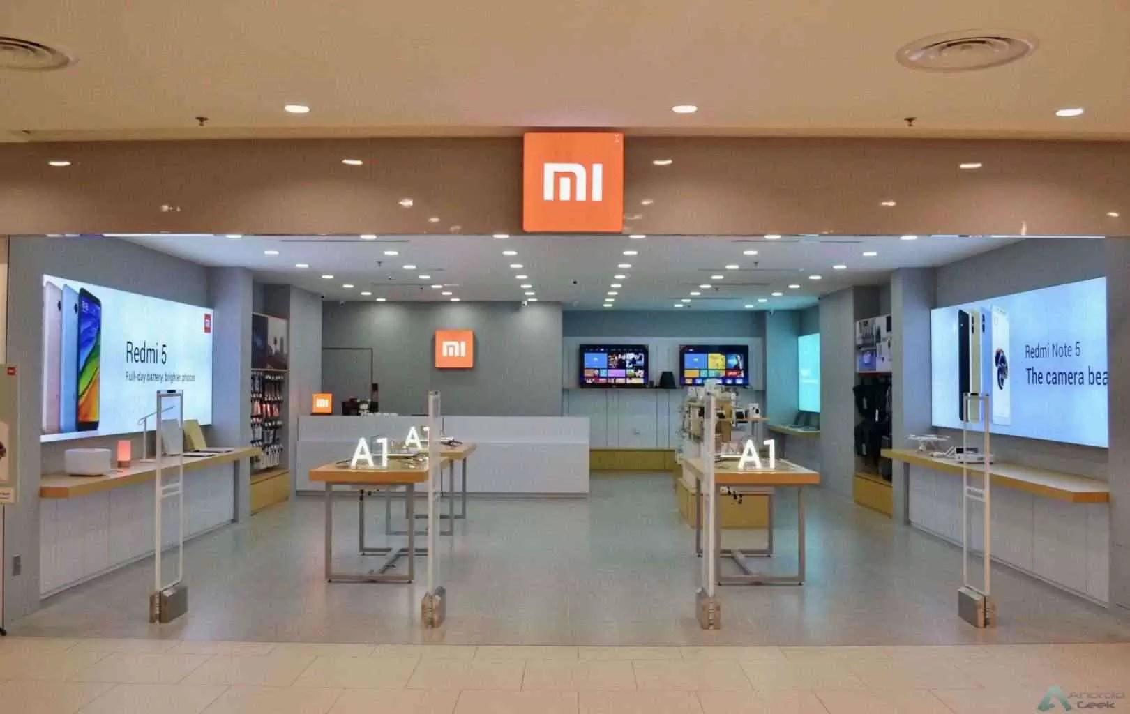 xiaomi-abre-a-sua-quarta-mi-store-em-portugal-este-domingo-androidgeek-2019-12-12_11-03-28_116231.jpg