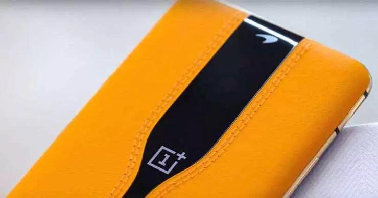 Vejam como o design das câmaras da OnePlus mudou ao longo dos anos (VIDEO) 2