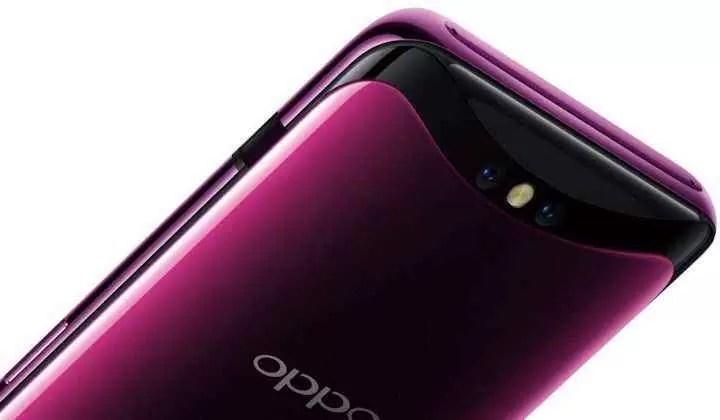 Oppo-Find-X-featured