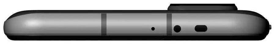 Huawei patenteia smartphone com 8 câmaras, será o Huawei Mate 40 Pro? 5