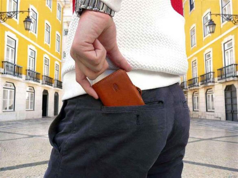 Análise WallIM. Uma carteira Portuguesa com certeza! 2