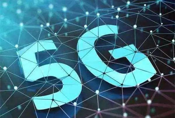 Huawei constrói os seus próprios Chipsets para estações base 5G 1