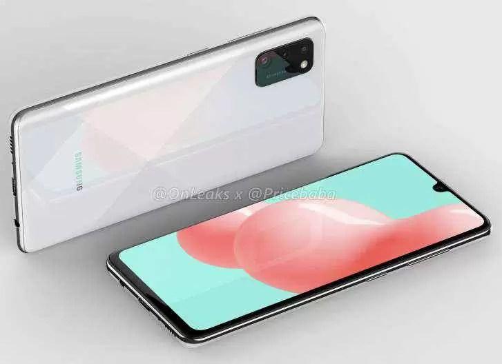 Lançamento do Samsung Galaxy A41, iminente, já que possui certificações Bluetooth e Wi-Fi