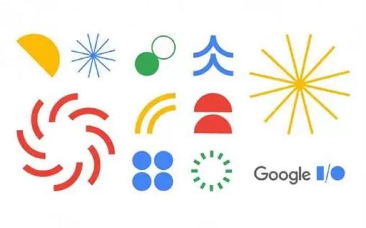 O Google I / O 2020 é totalmente cancelado, nem acontece online