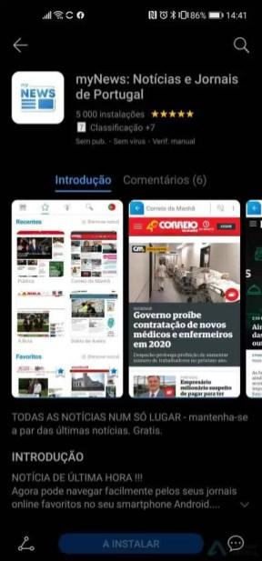 Screenshot-20200325-144117-com.huawei.appmarket