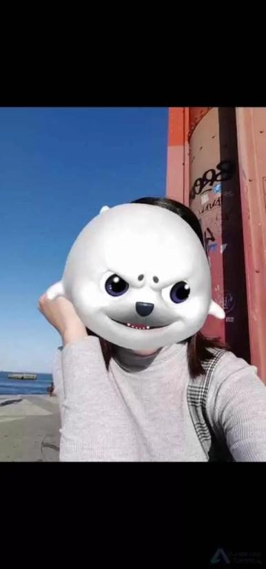 Screenshot-20200326-164508-com.huawei.himovie.overseas