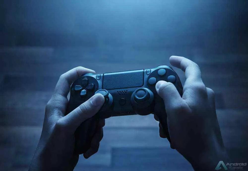 O futuro das transmissões desportivas deve passar pelo Gaming 1