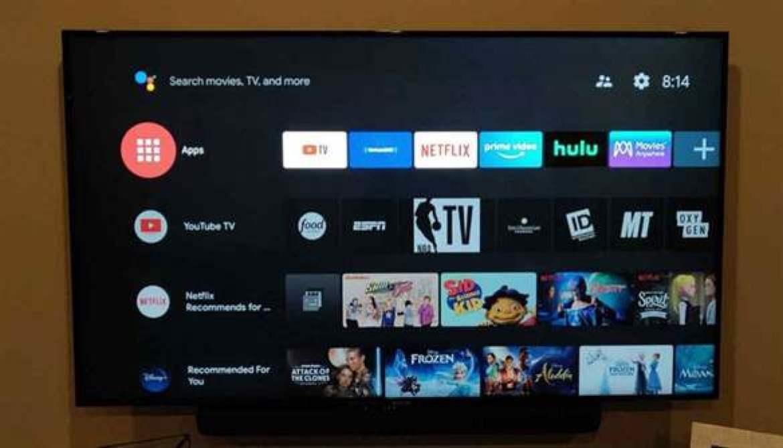 Xiaomi pode lançar um novo Xiaomi Mi TV Stick em maio 1