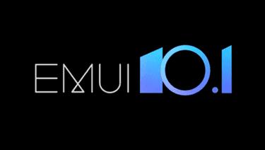 Kuinka lisätä tuottavuutta uusimmalla EMUI 10: llä.1 Kuka on Huawei?