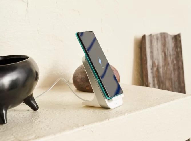 OnePlus 8 e 8 Pro são oficiais, mas os preços são a má notícia 2