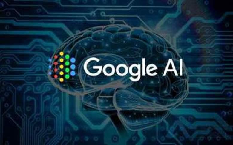 AI do Google consegue desenhar um Chipset de computador em menos de 6 horas 1