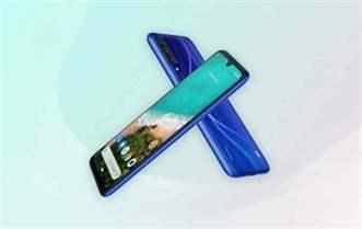 XIAOMI MI A4 2020 → Ficha Técnica, Preço, ecrã, câmara