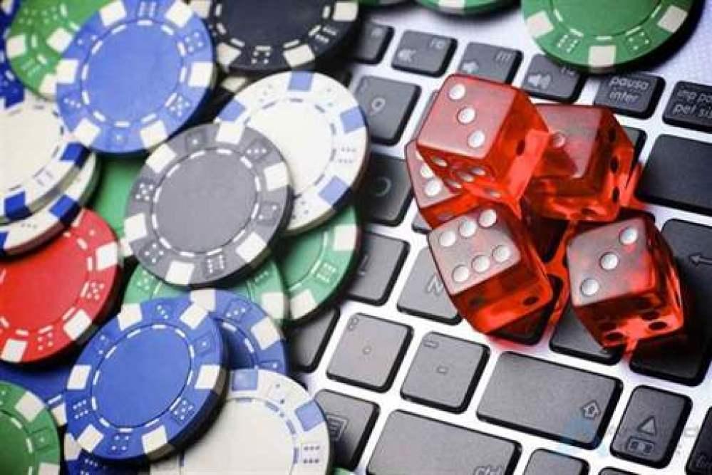 Qual o impacto efetivo do COVID-19 nas casas de apostas online? 3