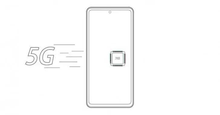 Há rumores de que o OnePlus Z vem com o chipset Snapdragon 765
