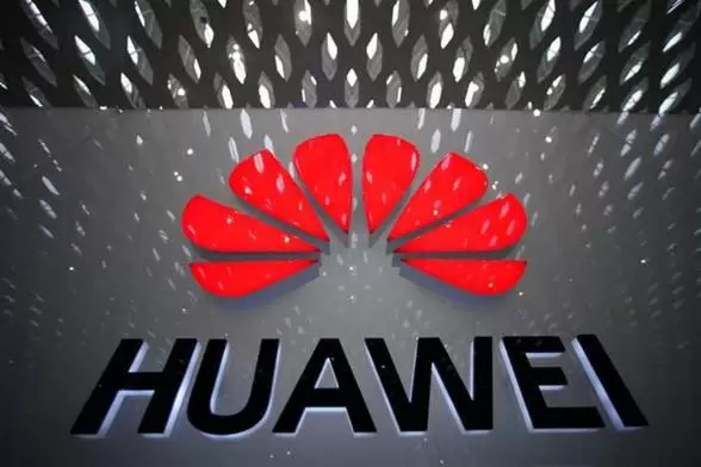 """China pede aos EUA que parem os ataques """"irracionais"""" à Huawei 2"""
