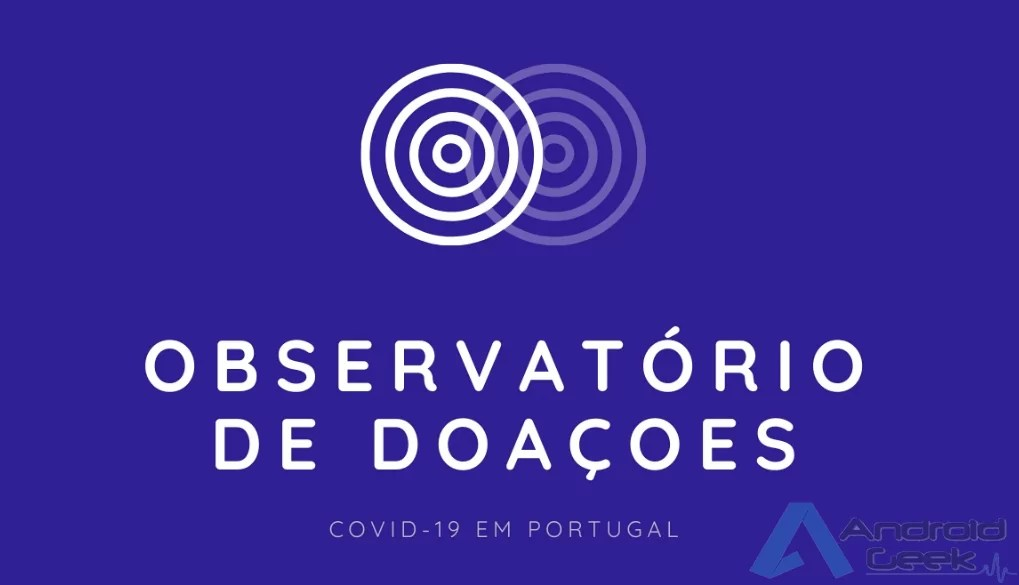 Aliados Consulting e FES Agency inaguram portal que mostra a generosidade em tempos de COVID-19 1