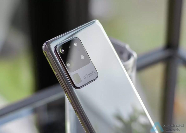 O que queremos do próximo FlagShip da Samsung? 3