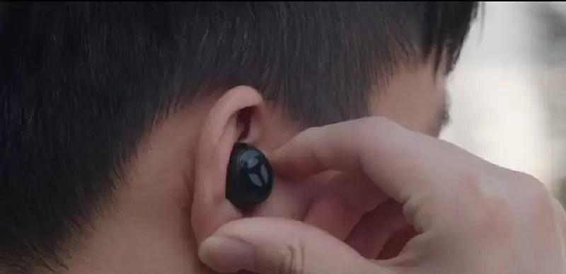 Avaliação dos fones de ouvido sem fio Tranya Rimor - Excelente valor, mas não muito mais 9