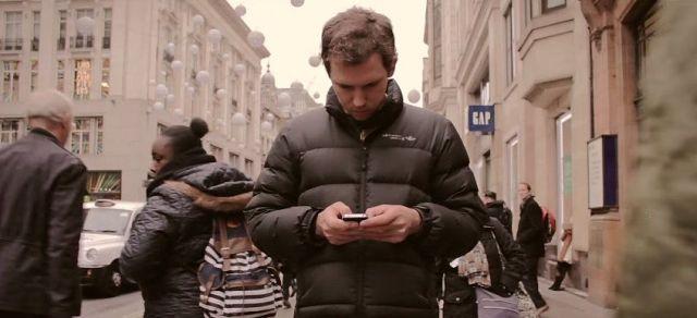 0B5CUt KUpXFUMC0ydmkyYjk4czA Como saber se sou estou viciado no meu smartphone? image
