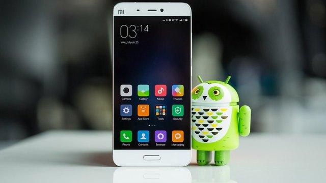 0B5CUt KUpXFUMVh5SlhHT2RaVkE Samsung vai fornecer sensores fotográficos duplos a marcas chinesas image