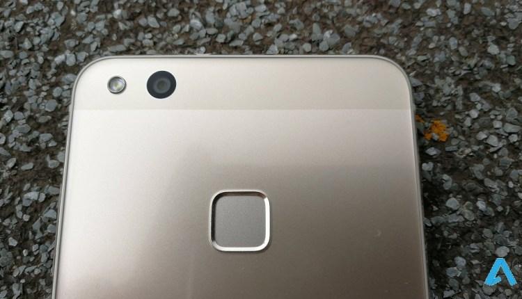 Análise Huawei P10 Lite um equipamento de topo a preço acessível image