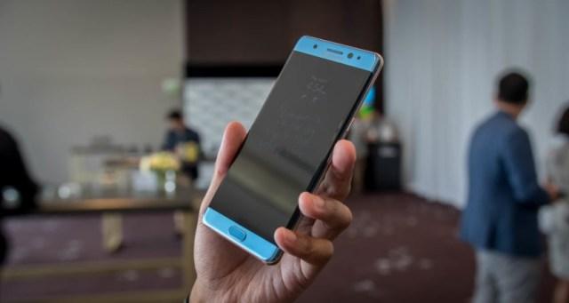 0B5CUt KUpXFUOUF4RkFJcFhJcHc Note 7 é um Galaxy S7 Edge com SPen ou mais que isso? image
