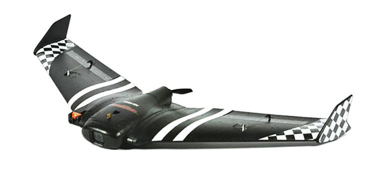 SONICMODELL AR.Wing 900mm o teu Drone de grande envergadura 1