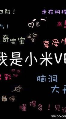 Xiaomi VR 2.jpg