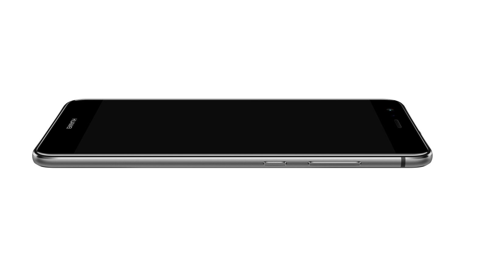 Huawei P10 Lite já dísponivel no mercado nacional 1