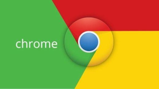 Google Chrome chega à versão 58 e já está na Play Store 1