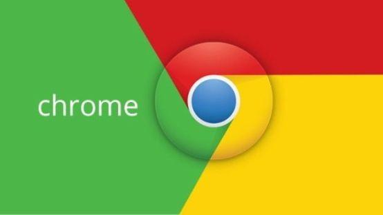 Google Chrome agora suporta o recurso PiP do Android O 1