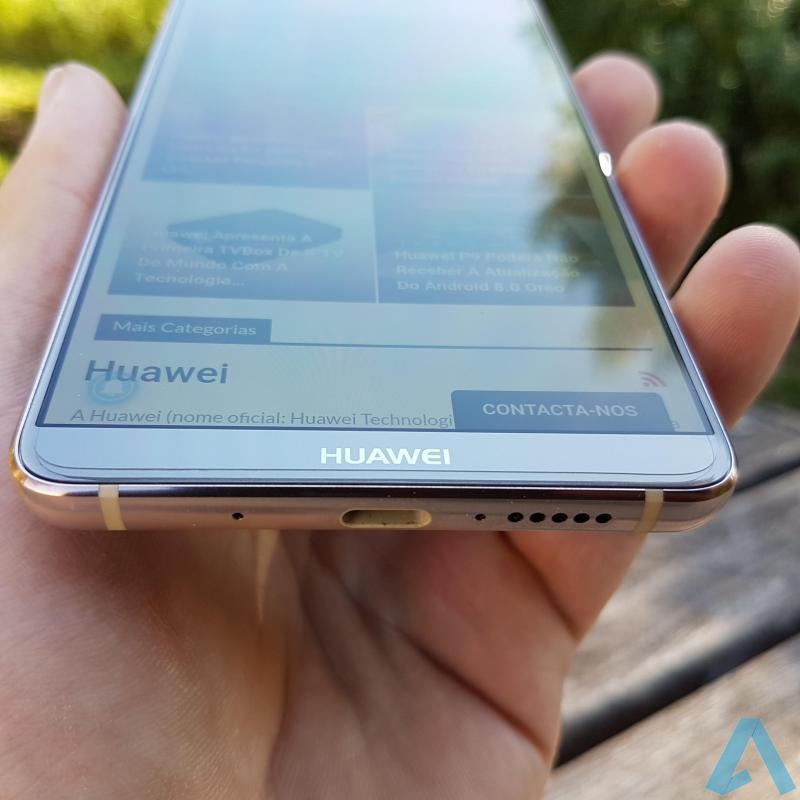 Análise Huawei Mate 10 Pro: Todas as expectativas superadas image