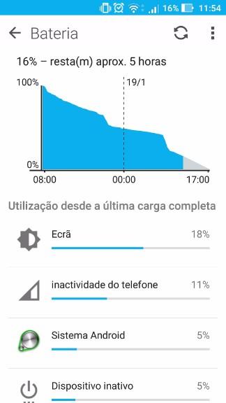 Zenfone3_23.jpg