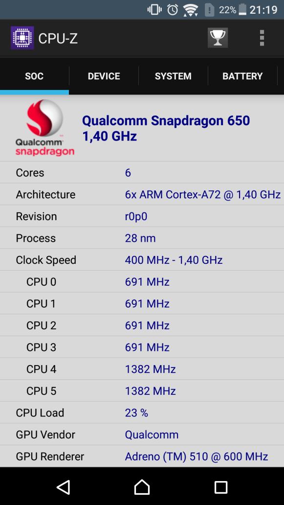 Sony Xperia X Screenshot (14).png